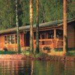 Floor Plans Honka Log Homes Usa