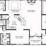 Floor Plans House Home Youtube