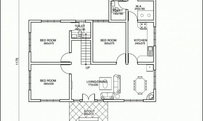 Floor Plans Houses New Home Adchoices