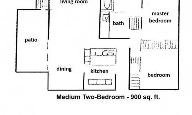 Floor Plans Interior Decor Home