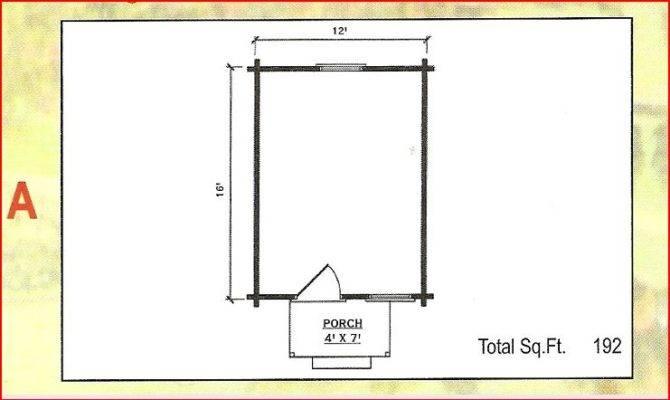 Floor Plans Log Cabin Kits Custom Designs Content