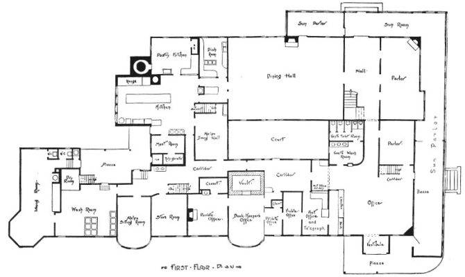 Floor Plans Mansion Group Tag Keywordpictures
