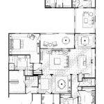 Floor Plans Multigenerational Homes Home Deco