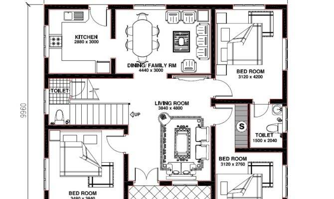Floor Plans New Homes Home Deco