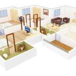 Floor Plans Now Foresee Your Dream Home Netgains