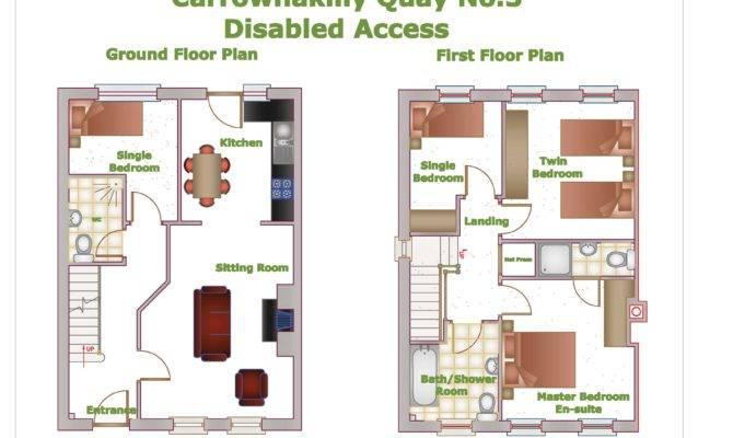Floor Plans Plan