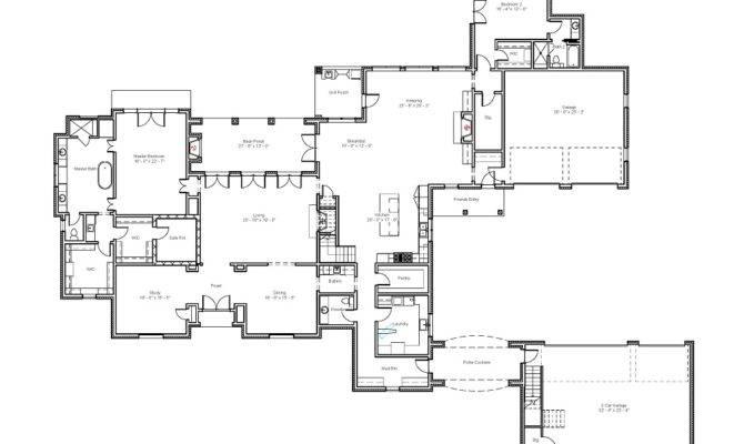 Floor Plans Plus Godrej Life