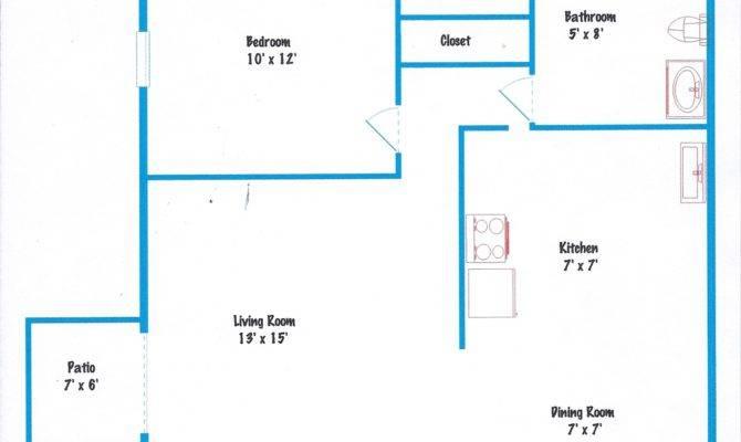 Floor Plans Pricing Shakertown Apartmentsshakertown