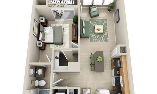 Floor Plans Pricing Signal Hill Woodbridge