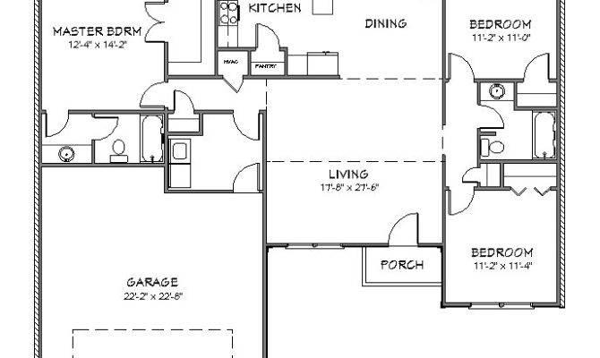 Floor Plans Professional Home Improvement