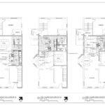 Floor Plans Room Layout Design Kitchen Blueprints