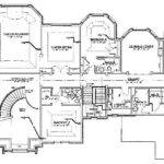 Floor Plans Saddle River