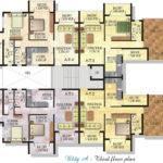 Floor Plans Saville Builders Real Estate Developers