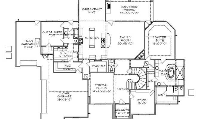 Floor Plans Secret Passageways Pinterest Pin House
