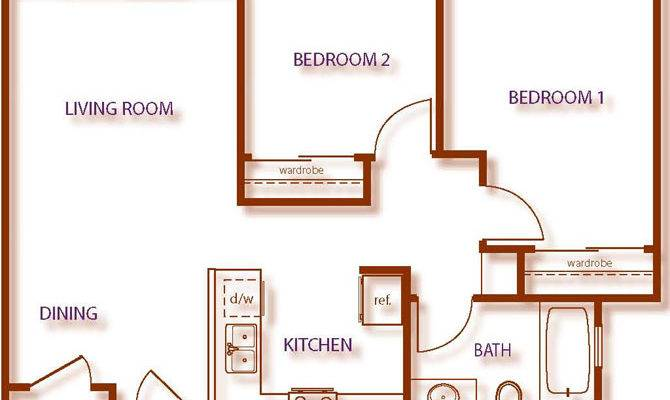 Floor Plans Typical Layout Actual May Vary Contact