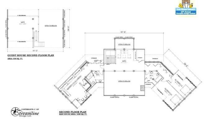 Floor Plans Villa Sale Zagaleta Goodhomez