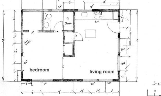 Floor Simple House Plans Plan