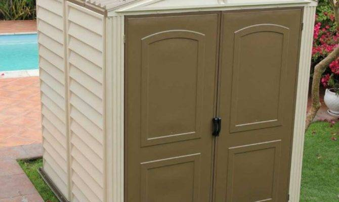Floor Storage Sheds Submited