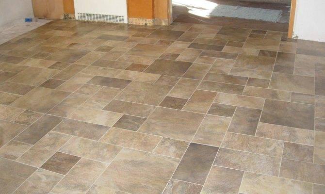 Floor Tile Design Ideas Kitchen Photos