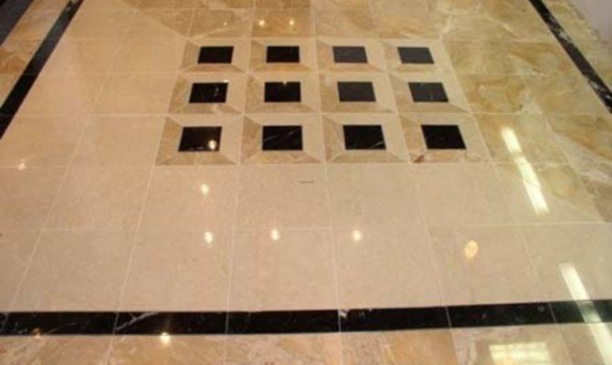 Floor Tile Designs Entryway Flooring Tiles Design Dma