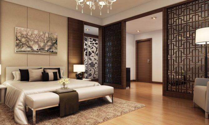 Flooring Bedroom Ideas Design Hardwood Floors