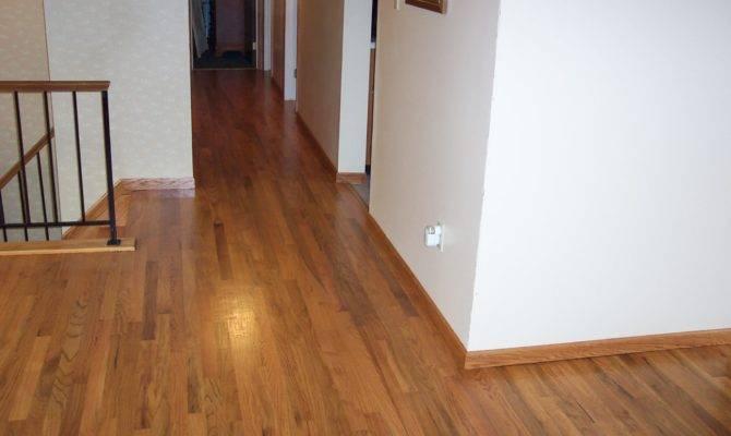 Flooring Cheap Floor Laminate Floors