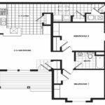 Flooring Duplex Floor Plans Design Small Ideas