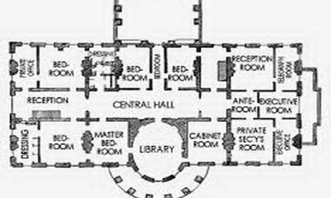 Flooring Victorian Mansion Floor Plans