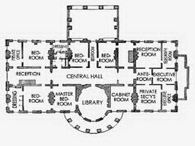 Flooring Victorian Mansion Floor Plans House Plans 82566
