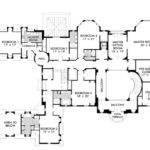Floorplans Homes Rich Real Estate Blog