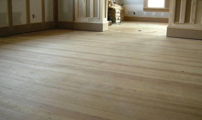Floors Beautiful Ontario Park Bungalow Blog
