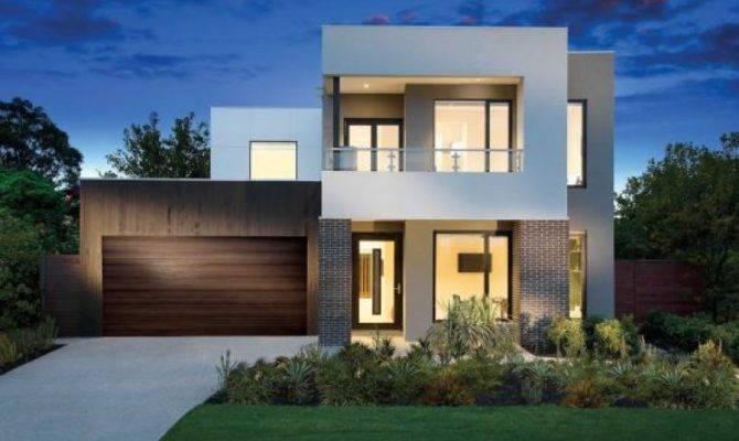 Florence Sherridon Homes New Modern Home Design