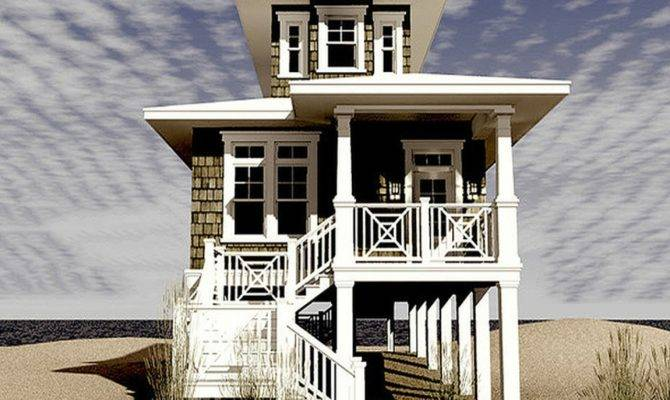 Beware There Are 12 Small Coastal Home Plans Will Blow Your Mind House Plans