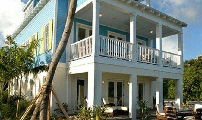 Florida Beach Home Plans Unique Best House