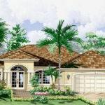 Florida House Plans Home Floor