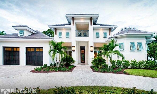 Florida Plans Architectural Designs