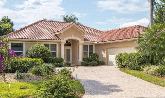 Florida Roofs Determining True Cost Metal Roof