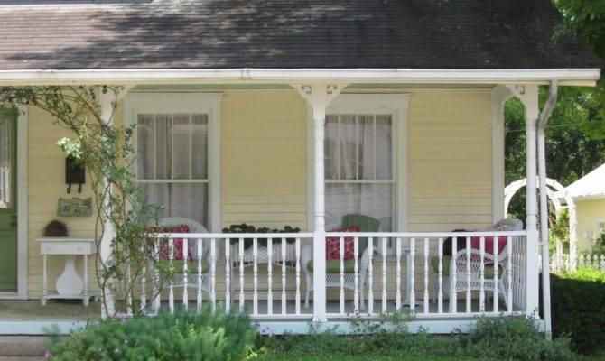 Folkways Notebook Appalachian Sittin Porches