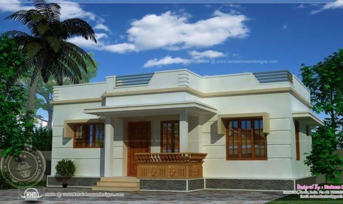 Foot House Plans Kerala Joy Studio Design Best