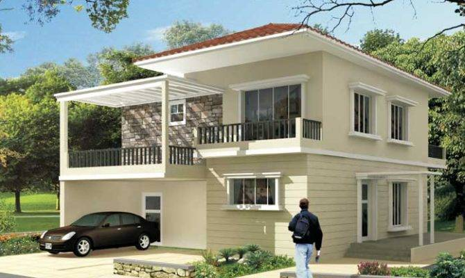 Forest Trails Bhugaon Available Last Independent Bungalows