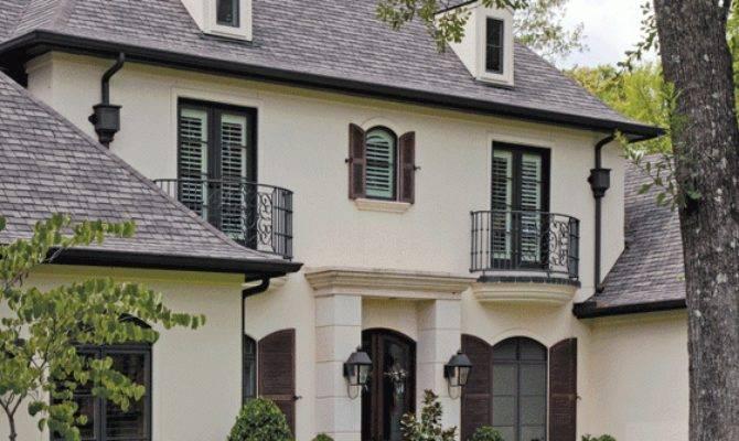 Fort Bend Lifestyles Homes Magazine Shearer Delight