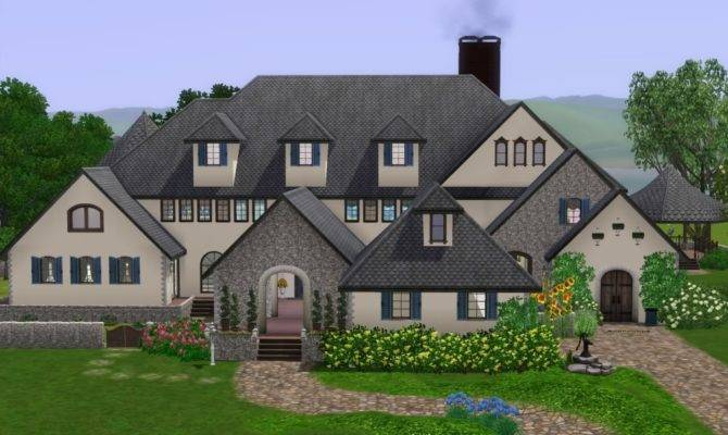 Forums Community Sims