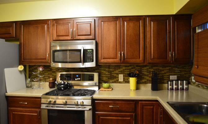 Found Portfolios Rhsr Cpt Item Ranch House Kitchen Remodel