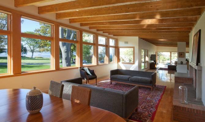 Four Seasons Room Ideas Joy Studio Design Best