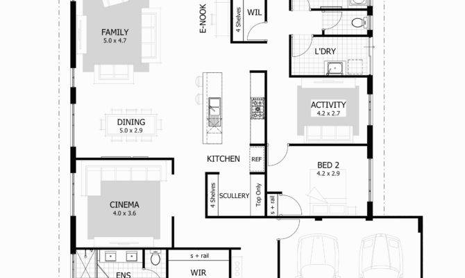 Four Square House Plans Super Bedroom Home