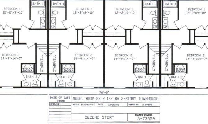 Fourplex Wholesale Housing Inc