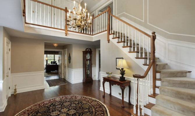 Foyer Design Ideas All Colors Styles Sizes
