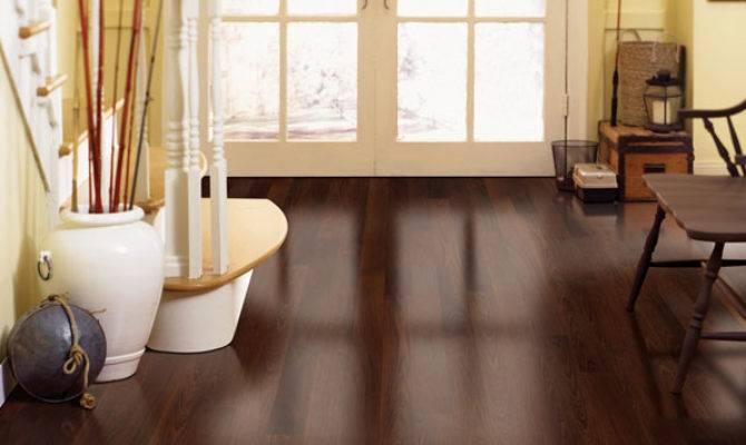 Foyer Flooring Ideas Floor Options Recommendations