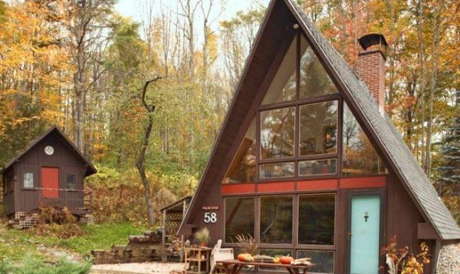 Frame House Hatch Design Public Blog