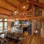 Frame House Kitchen Design Youtube